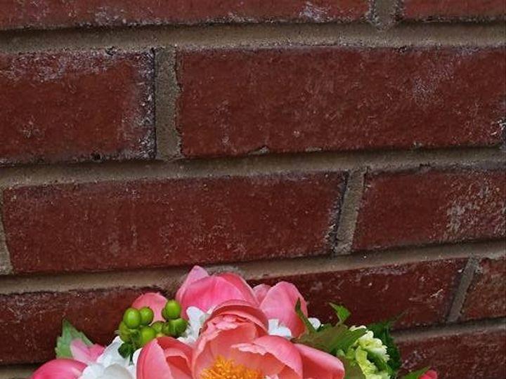 Tmx 1444093923491 11263953101529835337477366991322694158867004n Marietta wedding florist
