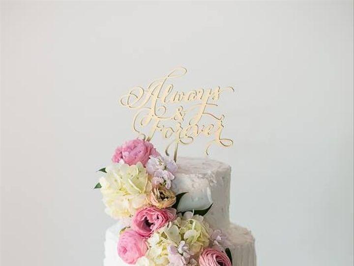 Tmx 1444093929103 114276739194028814552173117104582726815746n Marietta wedding florist