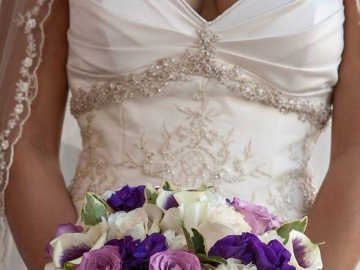 Tmx 1444093934716 11659557101530843105727365566785765505653884n Marietta wedding florist