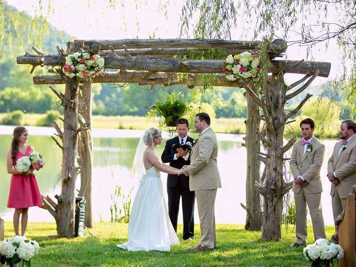 Tmx 1444093948008 1169862110153131098612736608920906402466473n Marietta wedding florist