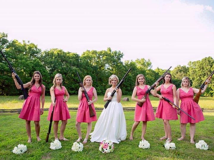 Tmx 1444093953579 11755706101531310977027368363844089907919116n Marietta wedding florist
