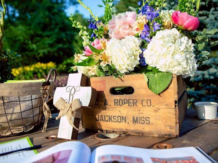 Tmx 1444093959091 11755720101531310999927366049153126614476865n Marietta wedding florist