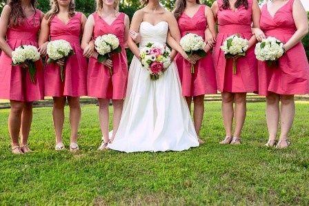 Tmx 1471821571148 11231910101531725281477363161378158818073566n Marietta wedding florist