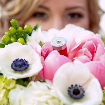 Tmx 1471821575764 12088208101532937521727365790277522650486839n Marietta wedding florist