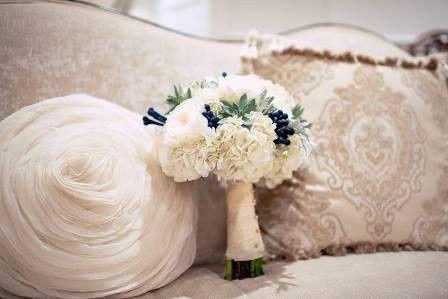Tmx 1471821581673 12189083101533435858777364469087458825850909n Marietta wedding florist