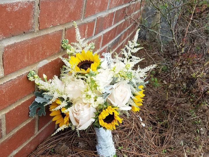 Tmx 1471821610059 12439343101536748491527361642579026853366291n Marietta wedding florist