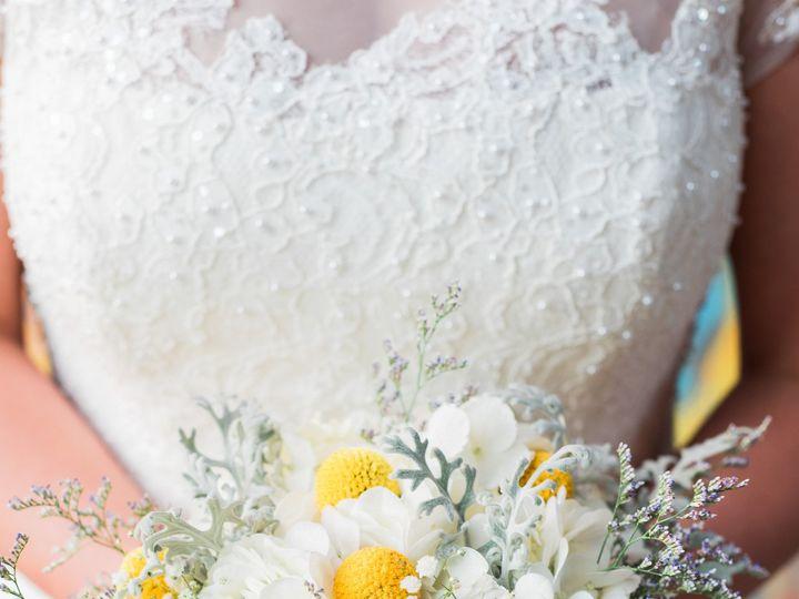 Tmx 1471821629018 Atlantaweddingphotographerkrisandraevanspiedmontro Marietta wedding florist