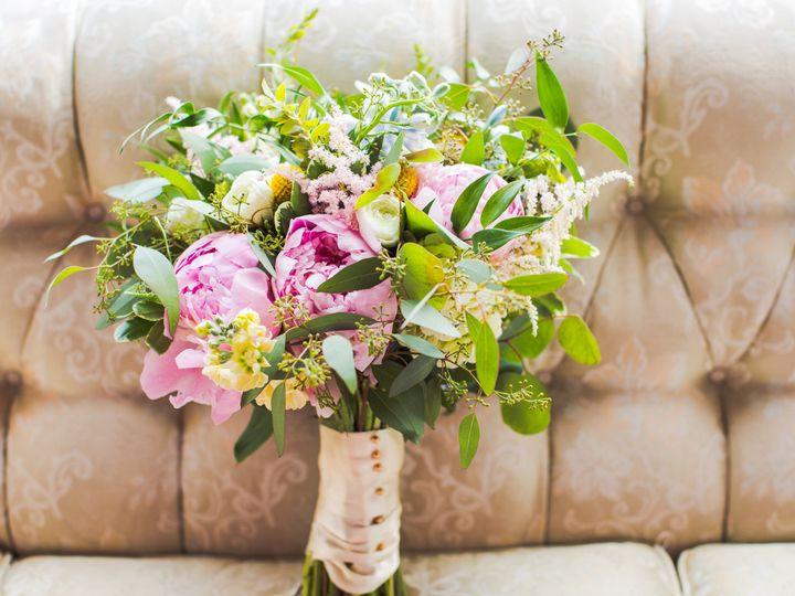 Tmx 1471821713856 Manishamomentsgreatgatsbyweddingss140 Marietta wedding florist