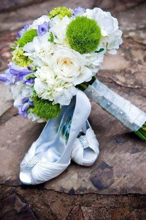 Tmx 1471821729037 53584310151419207717736340765250n Marietta wedding florist