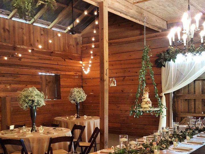 Tmx 1476842456618 Fbimg1476129532005 Marietta wedding florist