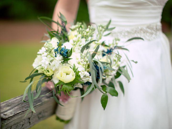 Tmx 1476842457904 0103olas0m9a0918 Marietta wedding florist