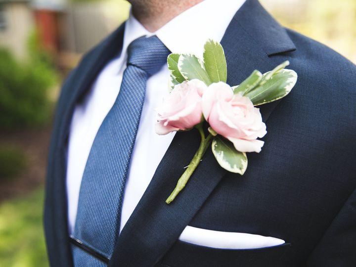 Tmx 1476842512421 Img0275 196 Marietta wedding florist