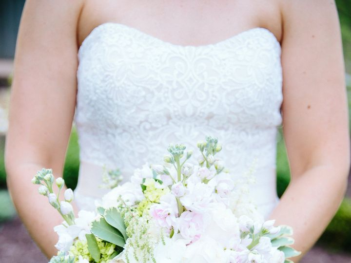 Tmx 1476842530372 Img0678 446 Marietta wedding florist