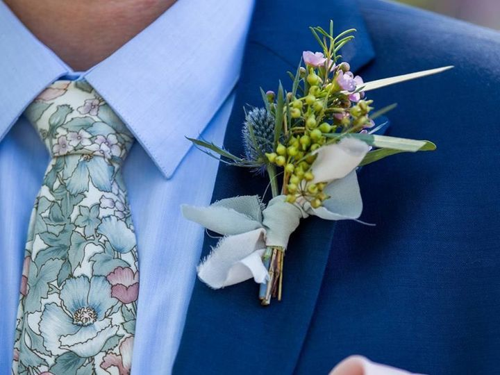 Tmx 1515439205 D4240c3d4eba05c8 1515439149 469ad9eb85157327 1515439154235 2 26168321 101553830 Marietta wedding florist
