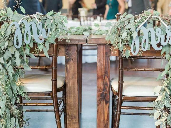 Tmx 1515439302 5bc0137089162e1d 1515439267 Ce3e6f3c399f3a33 1515439272089 6 22282069 101551682 Marietta wedding florist