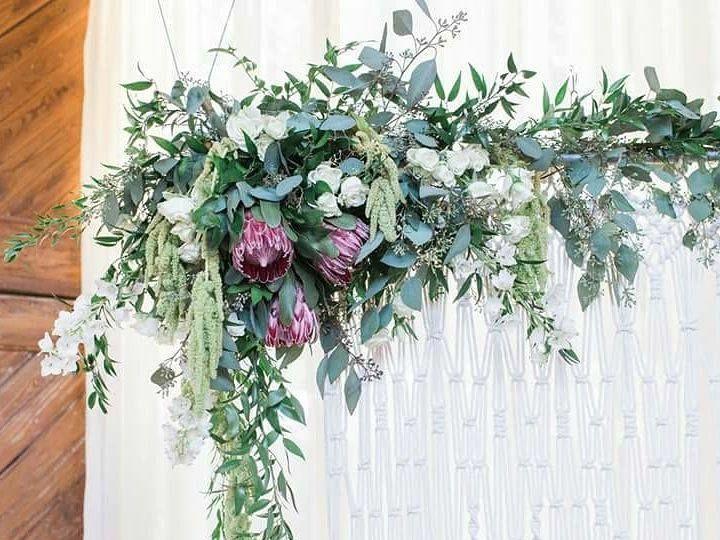 Tmx 1515439325 95c7dfe05866b0de 1515439278 2a57e30942da3f04 1515439282925 8 22281975 101551682 Marietta wedding florist