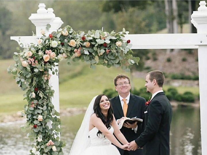 Tmx 1515439373 9676b5c58302e584 1515439369 1e170f34a5703430 1515439373897 11 Unnamed 1 Marietta wedding florist