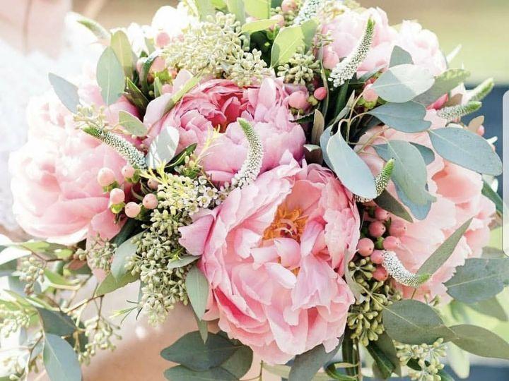 Tmx 1515439391 B6374ed59433783b 1515439390 0c7a8d515c62ff08 1515439394758 14 Unnamed 3 Marietta wedding florist