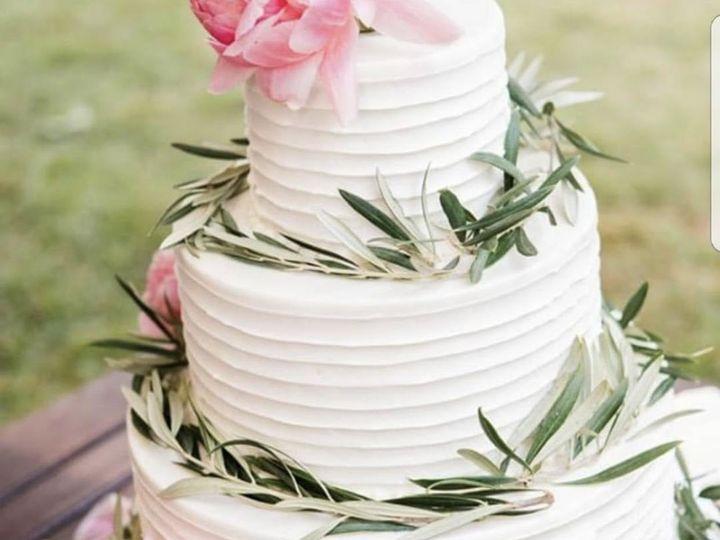 Tmx 1515439393 9c21d56cdc475eeb 1515439392 Ffd65eab89f115c1 1515439396959 15 Unnamed 4 Marietta wedding florist