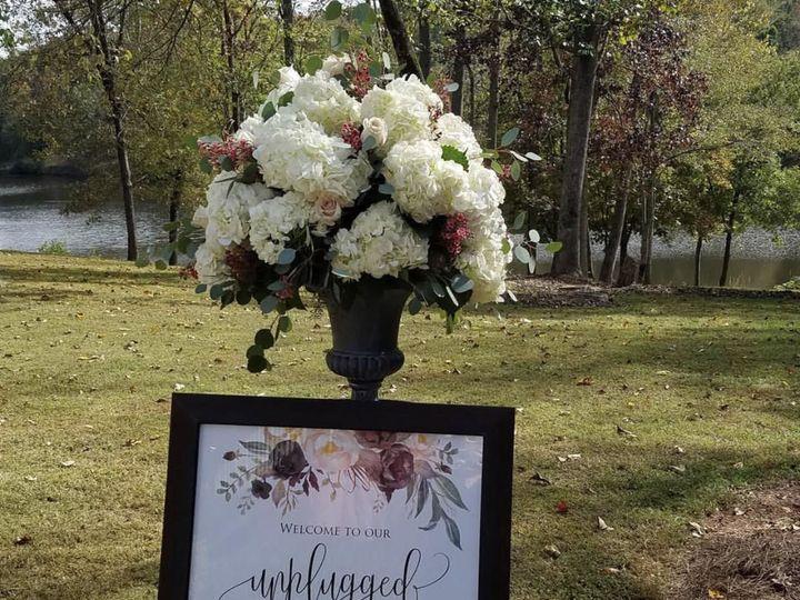 Tmx 1515439404 643ea707b55ab699 1515439402 02ad41af73a6ec35 1515439407551 19 Unnamed 9 Marietta wedding florist