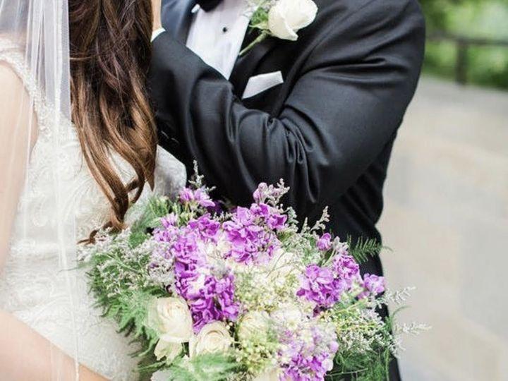 Tmx 1515439406 5b8380cbf7df9672 1515439405 Fbfafe1ad5785a2f 1515439409797 20 Unnamed 11 Marietta wedding florist