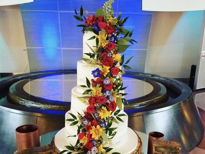 Tmx 1515439408 0435fd4d8c1af02e 1515439407 C4c2dfc000c359f7 1515439411880 21 Unnamed 10 Marietta wedding florist