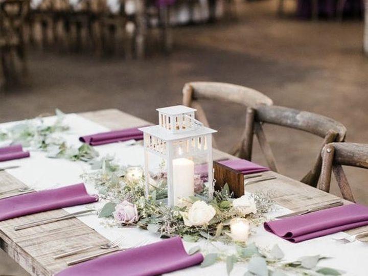 Tmx 1515439412 D02583d4dfd2f4f3 1515439411 9499a1151d44fac2 1515439415949 22 Unnamed 12 Marietta wedding florist