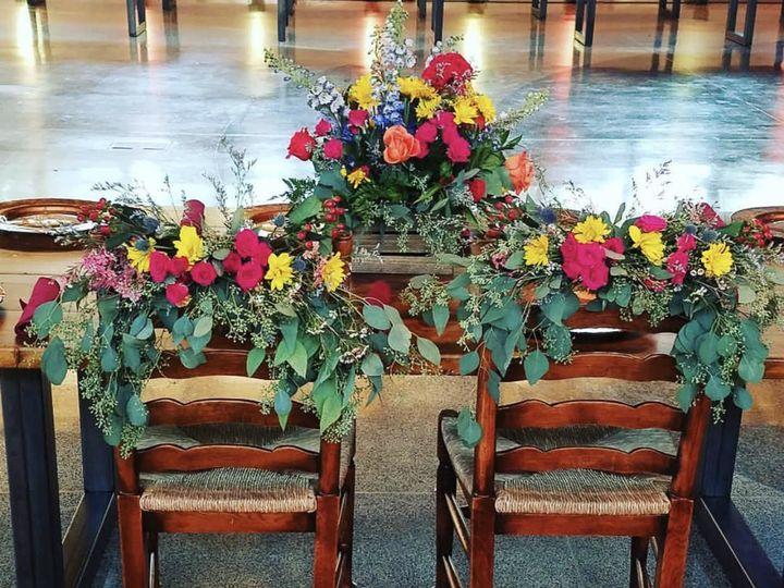 Tmx 1515439417 80a4949d87ca22eb 1515439415 4345704b485f70d4 1515439419607 23 Unnamed 13 Marietta wedding florist