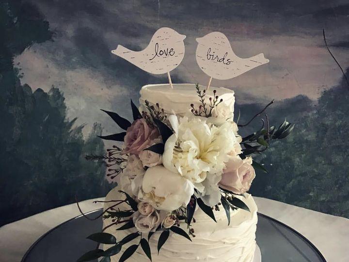 Tmx 1515439422 4370a2544321f5d8 1515439420 Faf08ba0afdd5e19 1515439425469 25 Unnamed 15 Marietta wedding florist