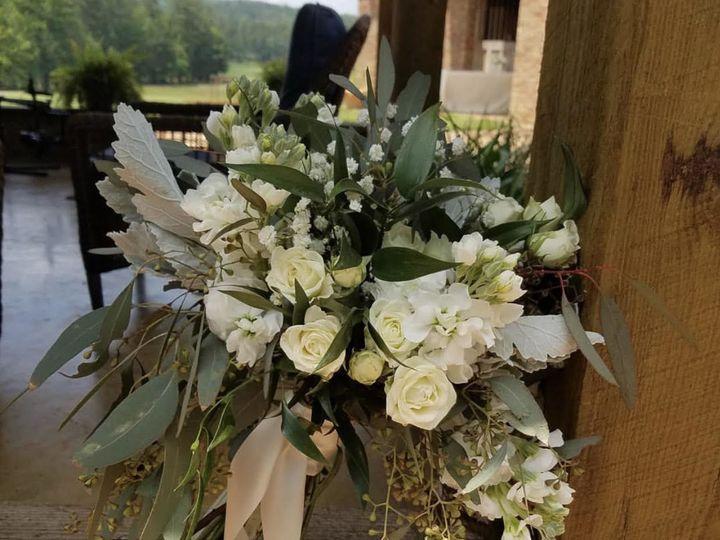 Tmx 1515439424 C40420f0ede6cea4 1515439422 B093ed868bf7d4c2 1515439427304 26 Unnamed 16 Marietta wedding florist