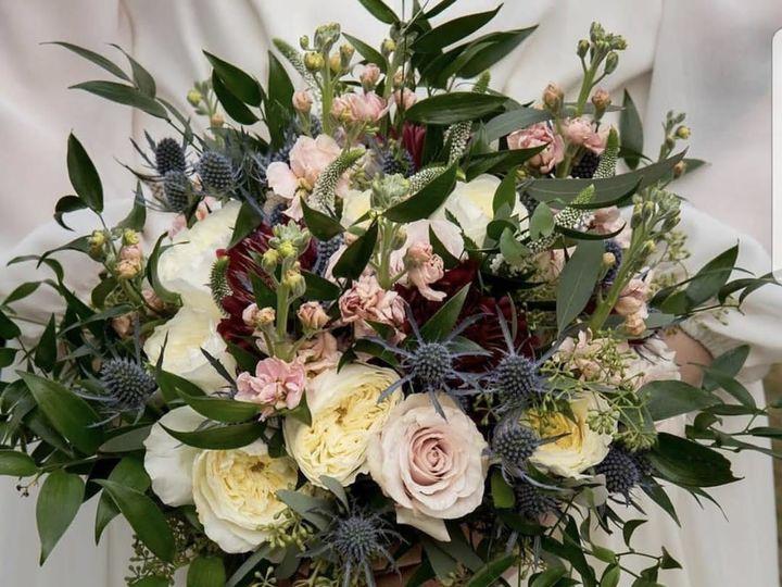 Tmx 1515439429 5fdcd52eea604c1d 1515439399 45abd69d57eb81b5 1515439404373 18 Unnamed 8 Marietta wedding florist