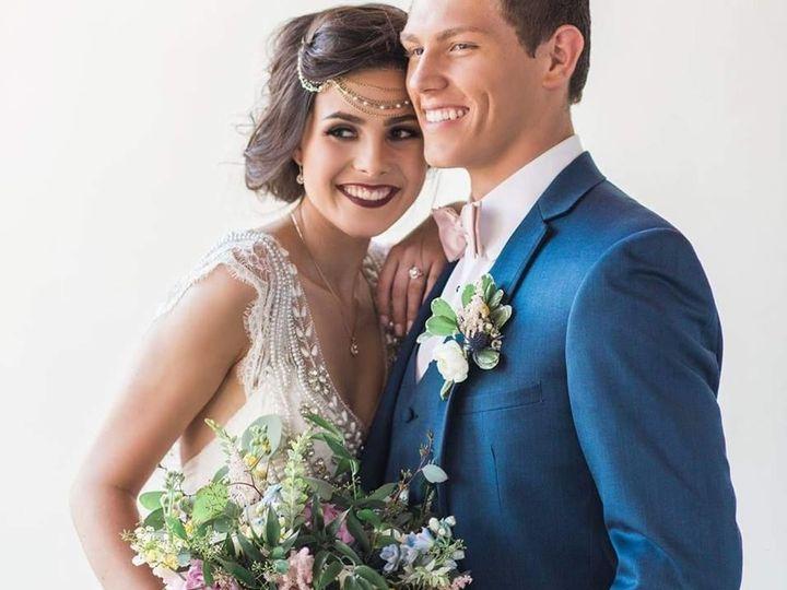 Tmx 1515439431 B265fd47e8eb05f2 1515439430 25cc5427152b10f4 1515439435428 28 13620833 10153916 Marietta wedding florist