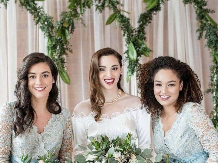 Tmx 1515439528 75bcd9e4f5760049 1515439526 Eb46861e195d0ace 1515439531380 7 Unnamed 5 Marietta wedding florist