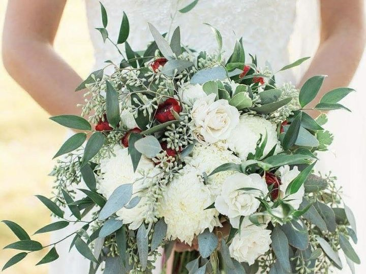 Tmx 1515439530 6a0999f90a76c958 1515439529 6b27a1b74f4c7493 1515439533646 8 Unnamed 6 Marietta wedding florist