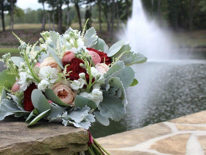 Tmx 1515439533 830a12339c966522 1515439531 C71d0b161cb5e1bb 1515439536249 9 Unnamed 2 Marietta wedding florist