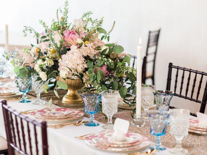 Tmx 1526478078 216ffe82b6698d46 1476842469929 Gatsby Shoot Gatsby Shoot 0045 Marietta wedding florist
