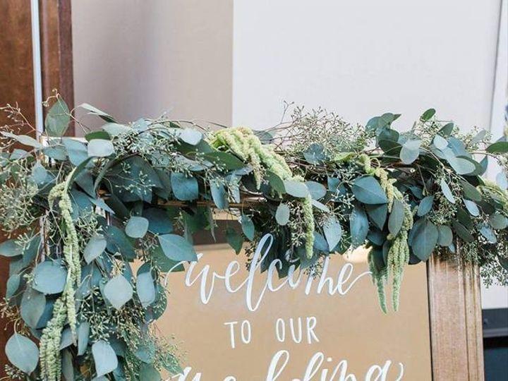 Tmx 22310286 10155168246087736 2935074552751191253 N 51 480146 157548237228147 Marietta wedding florist