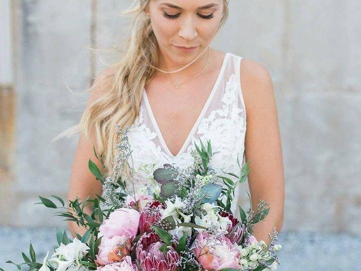 Tmx 22365364 10155168245317736 6963477493293432960 N 51 480146 157548236540346 Marietta wedding florist