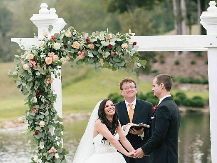 Tmx 26056024 10155368398077736 6891389694502696522 N 51 480146 157548236895796 Marietta wedding florist