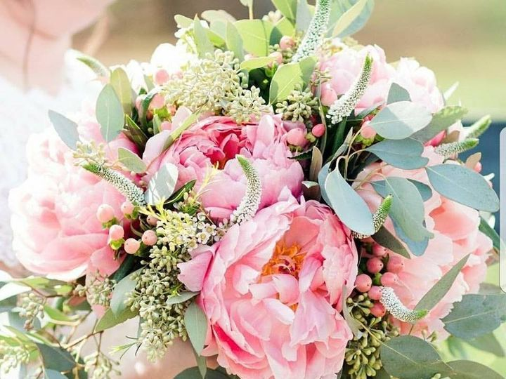 Tmx 26165952 10155368398162736 6391652503178130624 N 51 480146 157548238621011 Marietta wedding florist