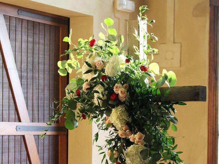 Tmx 26994251 10155426223492736 4546803687464704708 N 51 480146 157548239166844 Marietta wedding florist