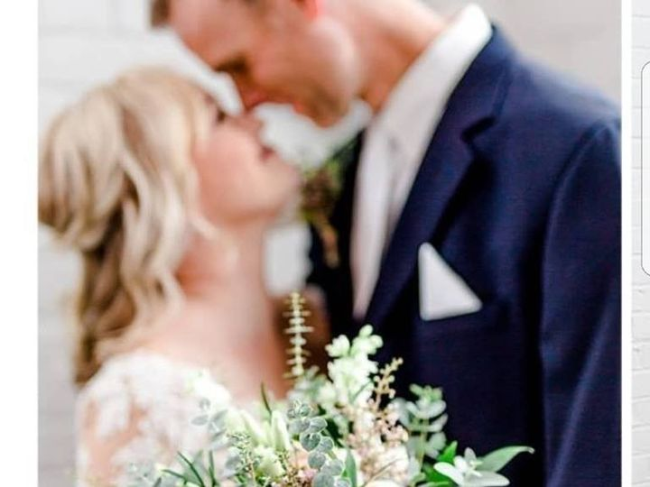 Tmx 28959206 10155546260747736 887536171171708928 N 51 480146 157548239011211 Marietta wedding florist