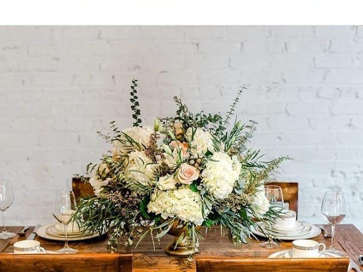 Tmx 29101365 10155546275342736 6353749454041907200 N 51 480146 157548238816075 Marietta wedding florist