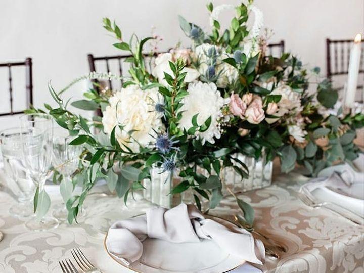 Tmx 29468289 10155574903947736 7049141355464884224 N 51 480146 157548240493266 Marietta wedding florist