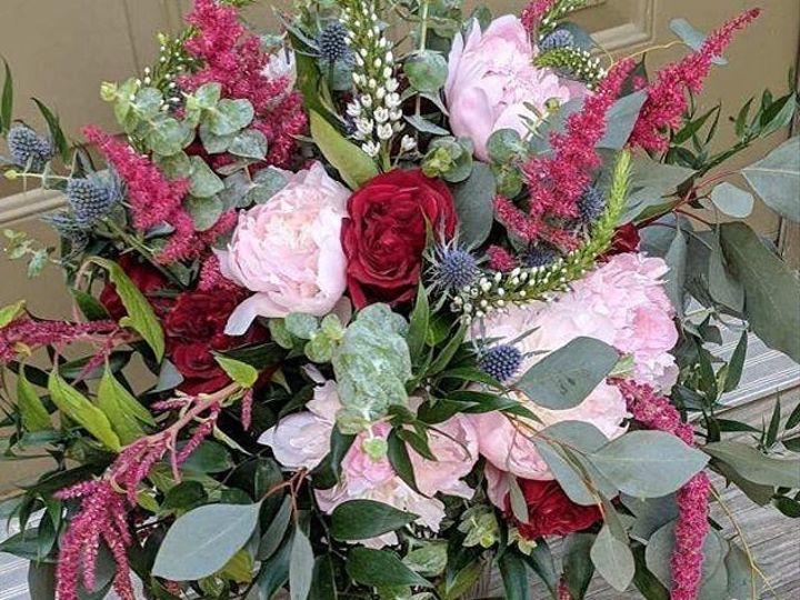 Tmx 33473544 435570776907874 2122420576797589504 N 51 480146 157548239963398 Marietta wedding florist
