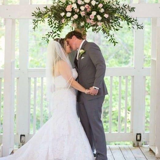 Tmx 36281240 10155794585522736 6142601646225489920 N 51 480146 157548239627875 Marietta wedding florist