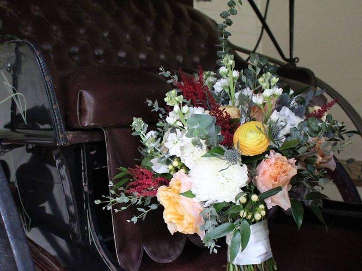 Tmx 44680960 10156047508252736 2368338545761845248 N 51 480146 157548241557454 Marietta wedding florist