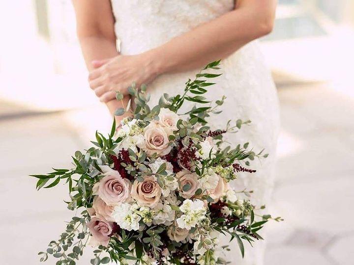 Tmx 47096268 10156123430392736 5557201735539228672 N 51 480146 157548243017970 Marietta wedding florist