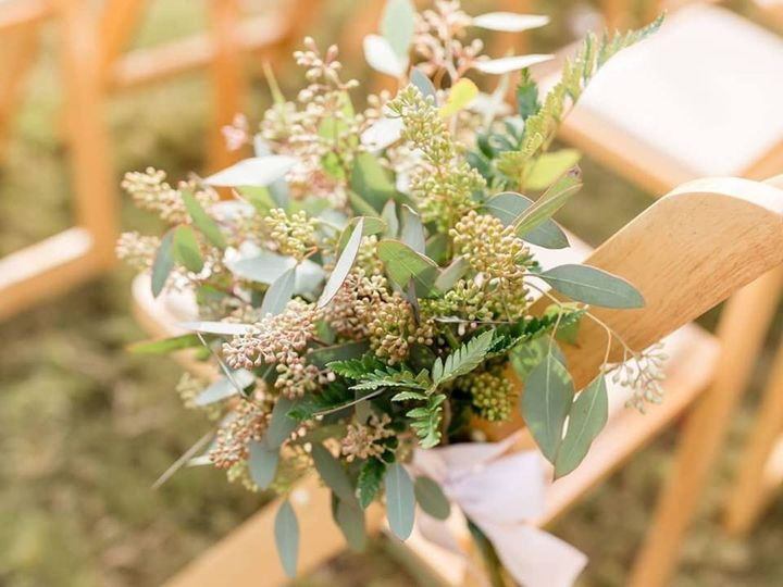 Tmx 49897666 10156207312597736 89358461040590848 N 51 480146 157548250994221 Marietta wedding florist