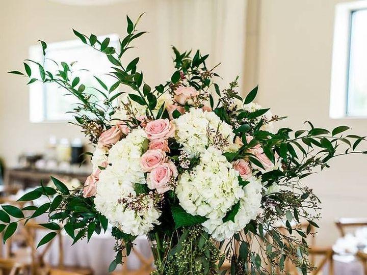 Tmx 50081001 10156201799347736 1358827498112024576 N 51 480146 157548250533249 Marietta wedding florist
